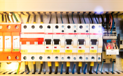 Is PAT Testing a legal requirement?